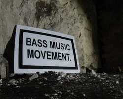 19048 1 the bass music awards 2013 in association with skiddle ban