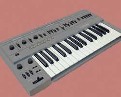 Synth2