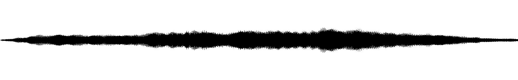 271312 random chord wav