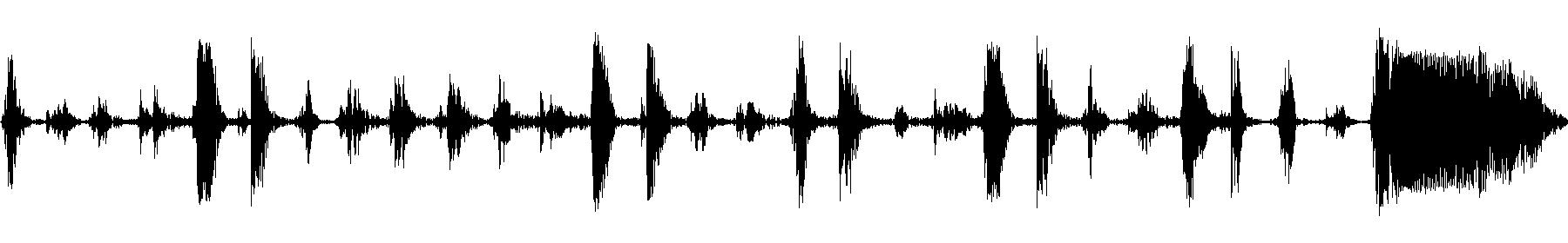 guitarfunk12 130