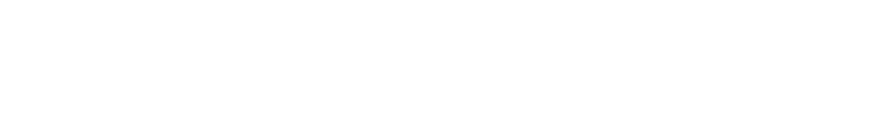 guitarfunk13 100