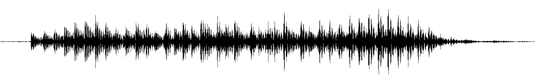 323712 burp42 wav