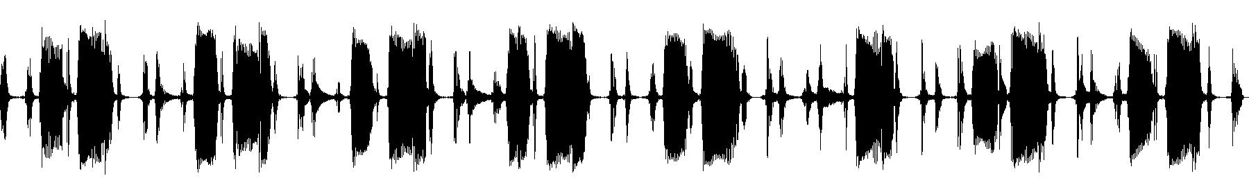 guitarfunk14 80