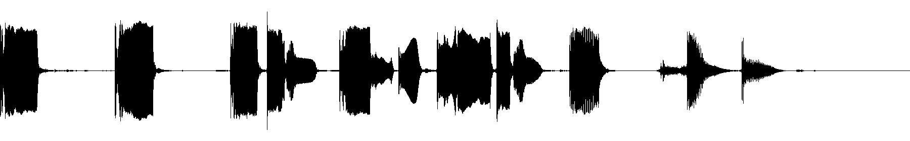 guitarfunk15 80