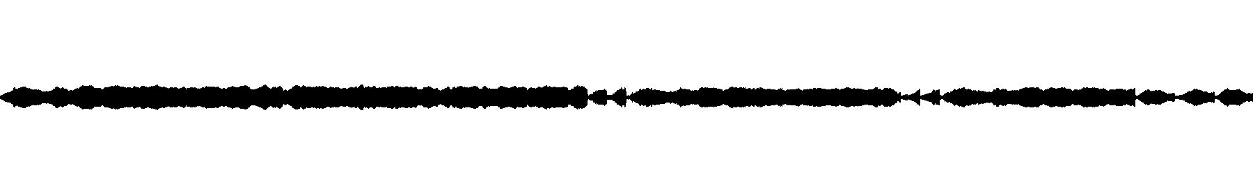 trm 125 c whistle1