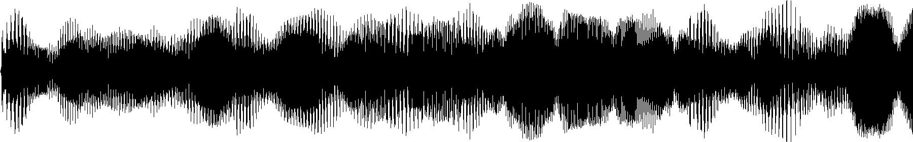 265151 reesey bass 90bpm d