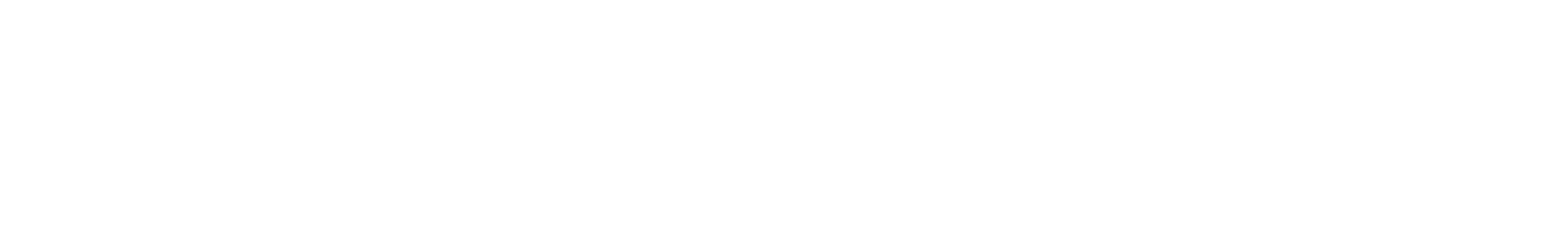 197707 loop 2 150 bpm 32beats wave