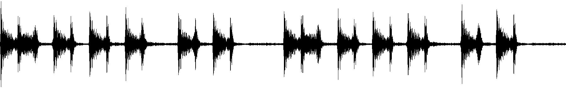 vfh1 125bpm minimalsau melody 1