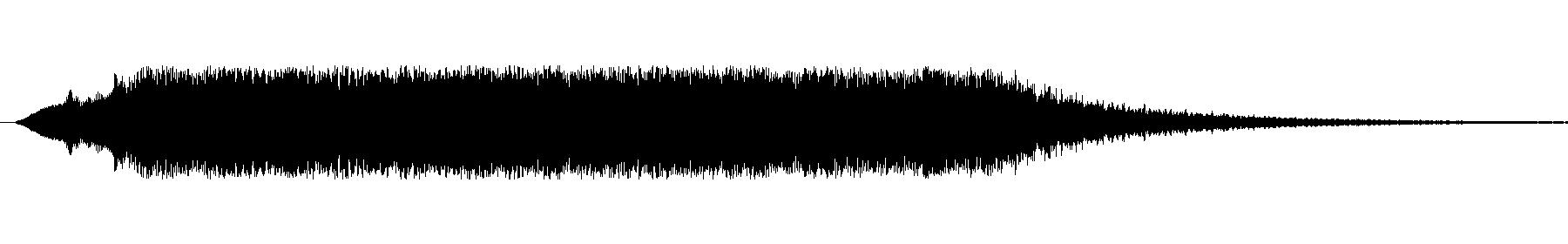 20170119 02 130bpm amin   spheres 001