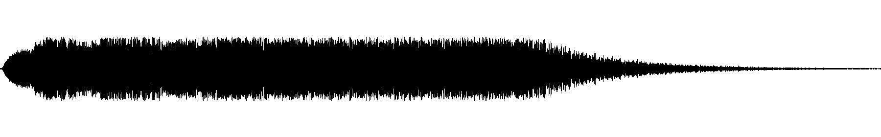 20170119 02 130bpm amin   spheres 002