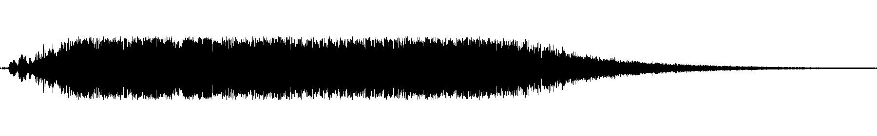 20170119 02 130bpm amin   spheres 003