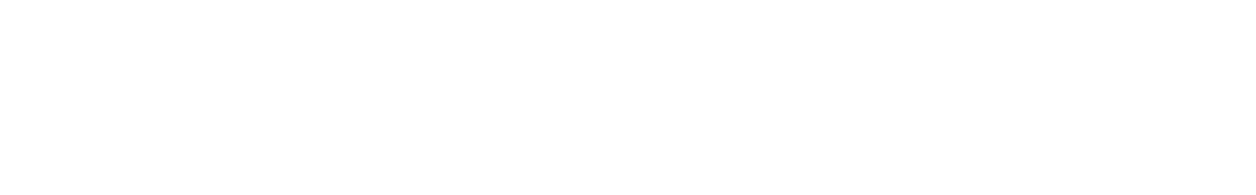 20170119 02 130bpm amin   spheres 004