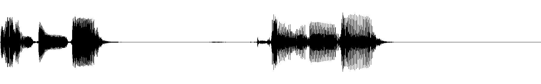 guitarfunk15 130