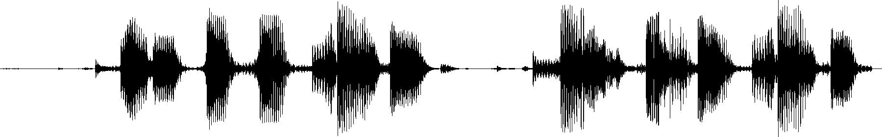 guitarfunk16 120