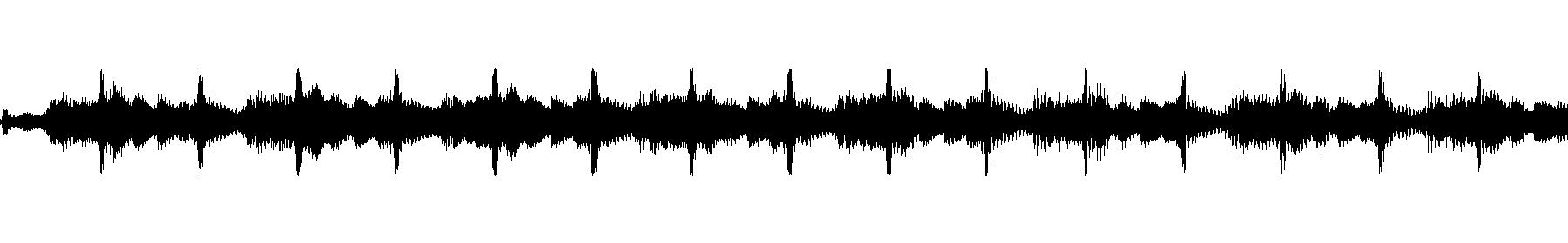 reso bass 1