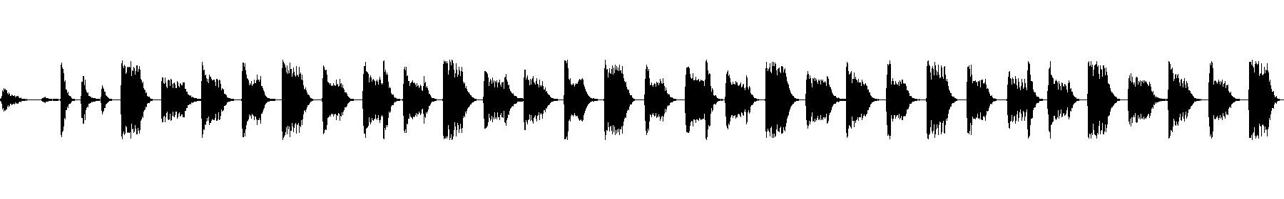 reso bass 2
