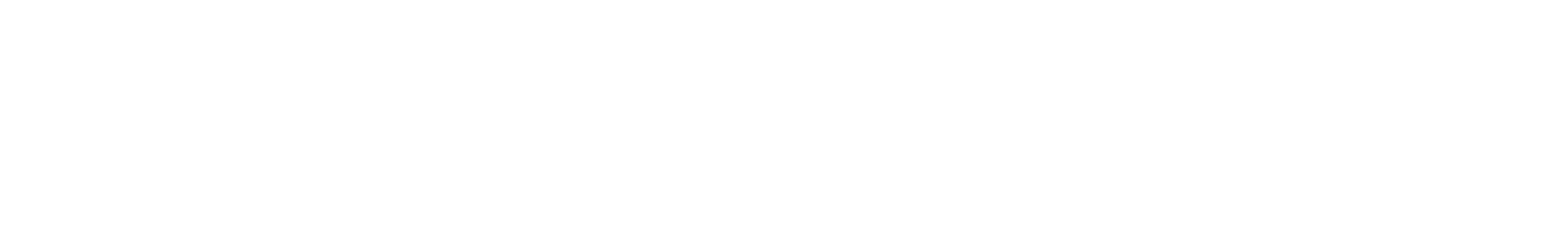 hnl 130 snares