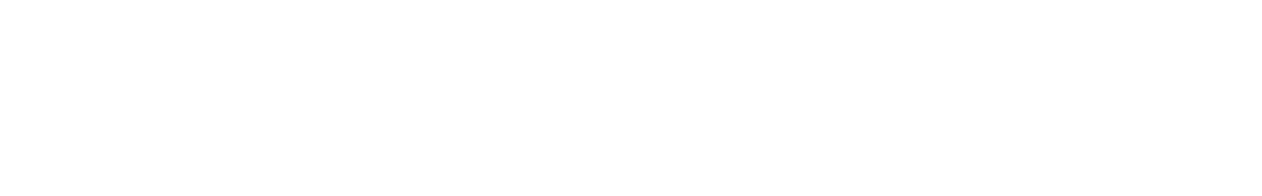 mgc 92 c fullstrings