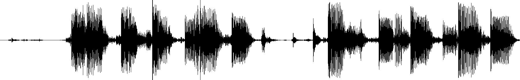 guitarfunk17 120