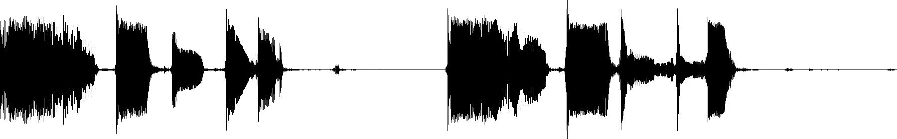guitarfunk18 100