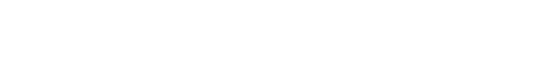 trm 125 c strings1