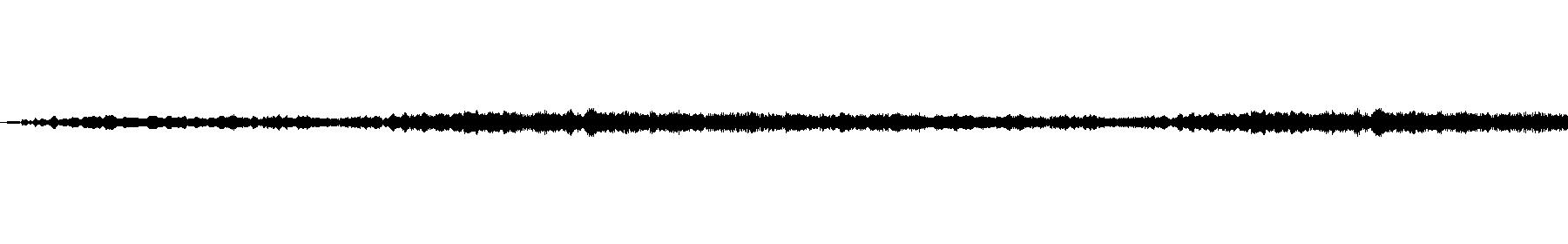 sof 106 d choirsverb