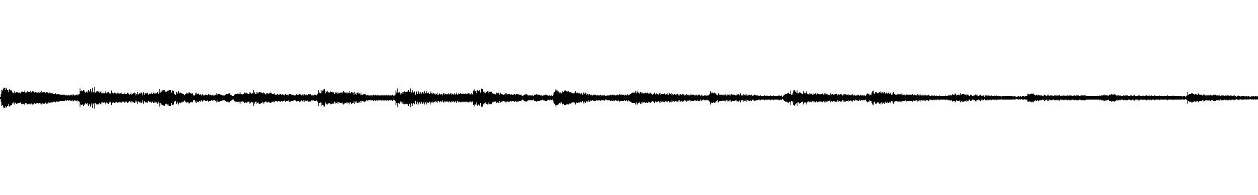 trm 125 c zheng1