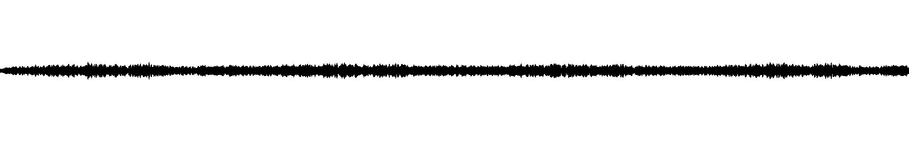 ls 73 a vocalpad
