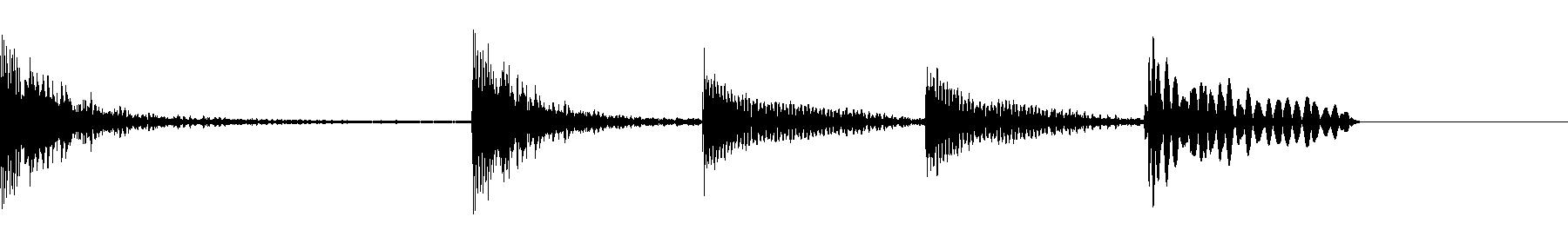 fill4
