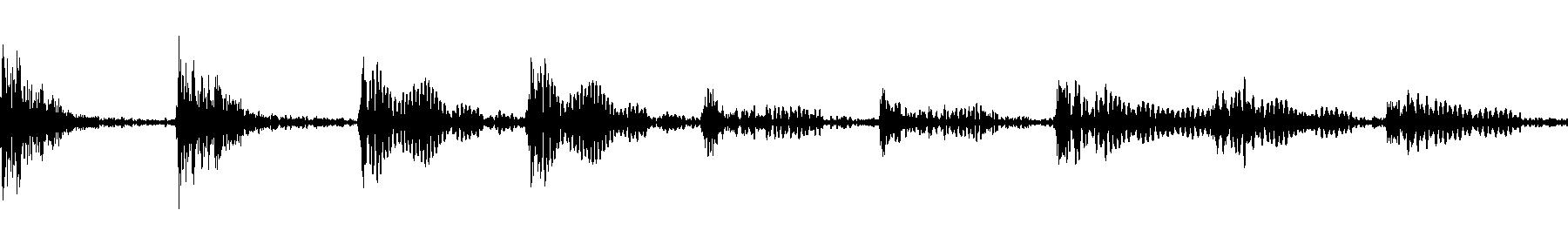 fill6