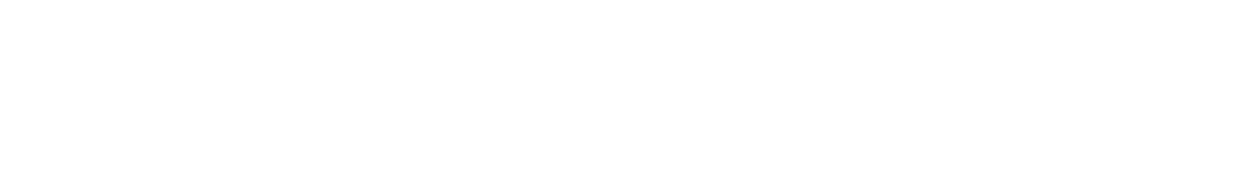 guitarfunk18 130