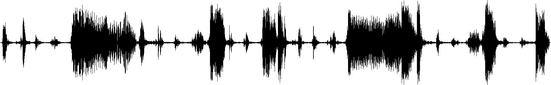 guitarfunk19 120