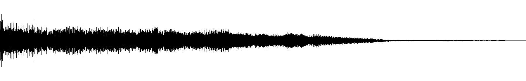 flutyflu