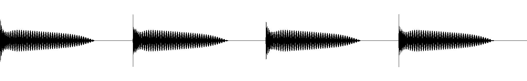 a sinekickloop