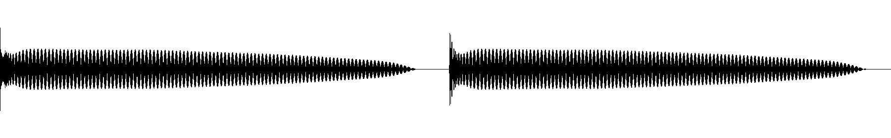 a sinekicklooplong