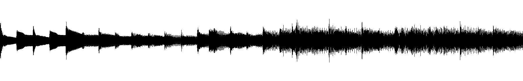 78 a harmonicgtr sp 01