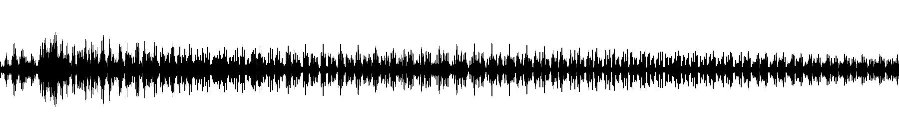 75 c gtrchord sp 01