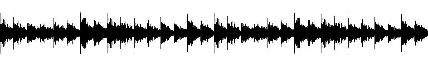 70 a harmonicgtr sp 01