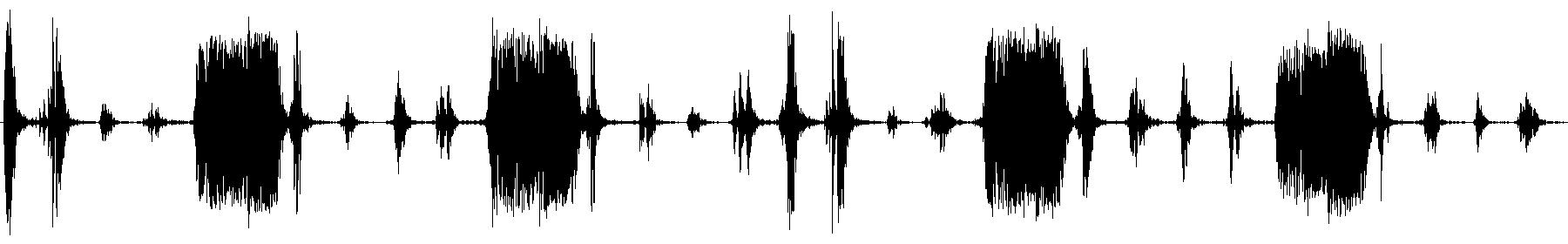 guitarfunk21 100
