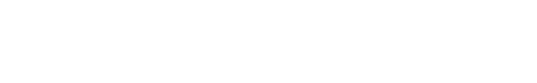 116 b elecgtrarp sp 01
