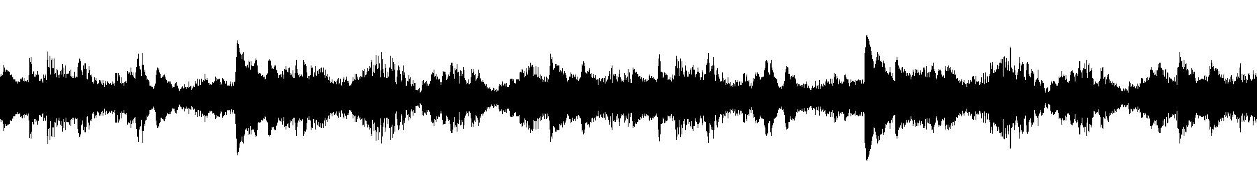 102 eb oldtgtr sp 01