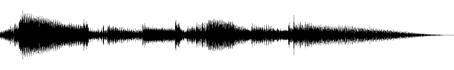 112 a gtrsequence3 4 sp 0