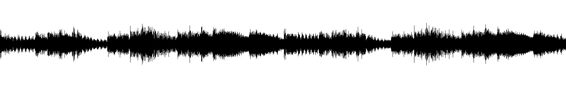 116 d harmonicgtr sp 01