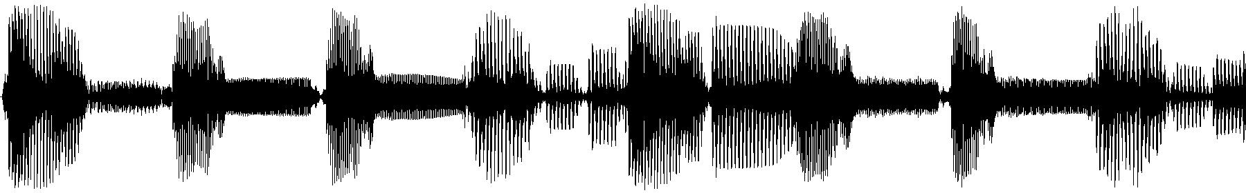 guitarfunk21 120