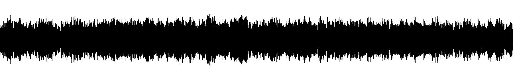 120 d feargtr sp 01