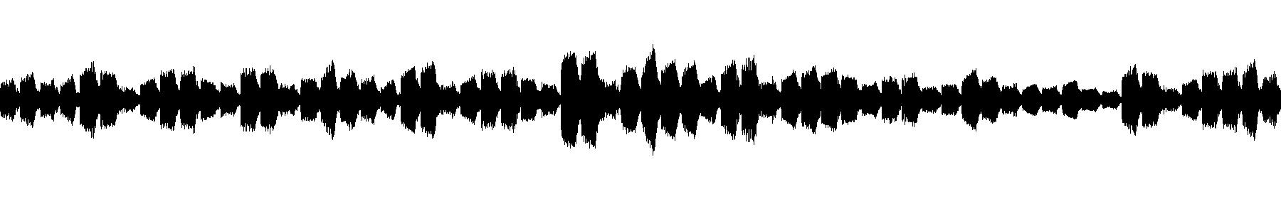 127 d voicegtr sp 01