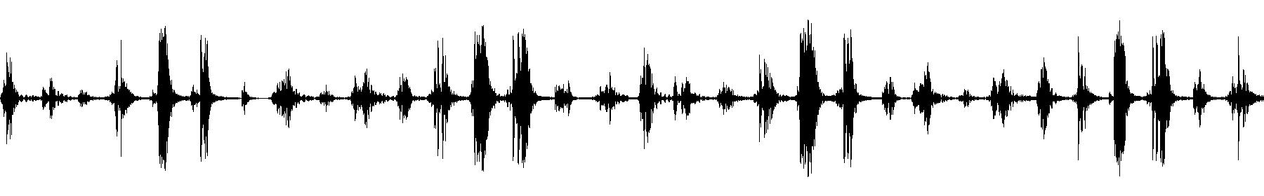 guitarfunk21 130