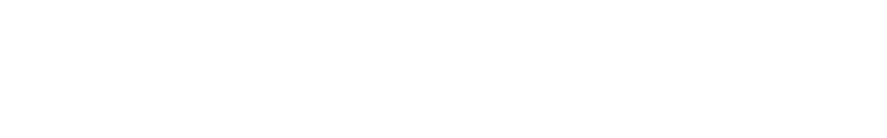 127 f harmonicgtr sp 02
