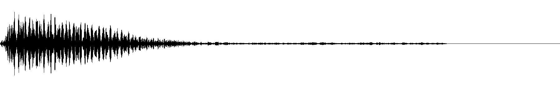pianodart