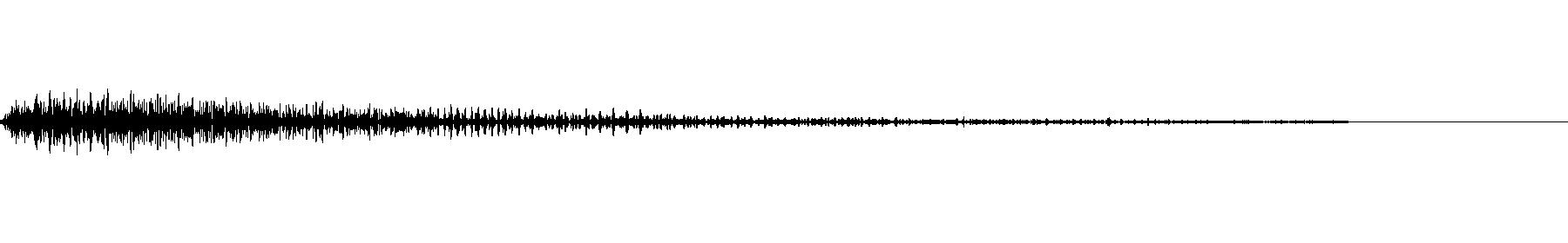 pianojazz